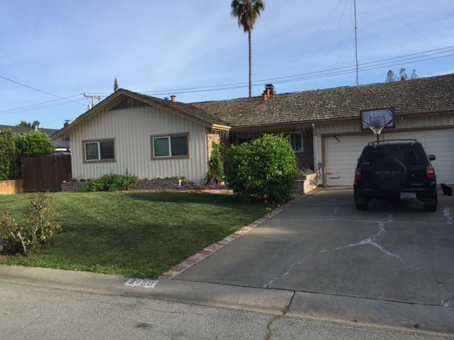 3480 Olsen Dr, San Jose, CA