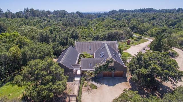 4260 Paul Sweet Rd, Santa Cruz, CA