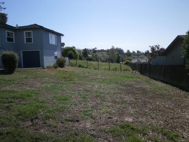 3522 Mission Drive, Santa Cruz, CA 95065