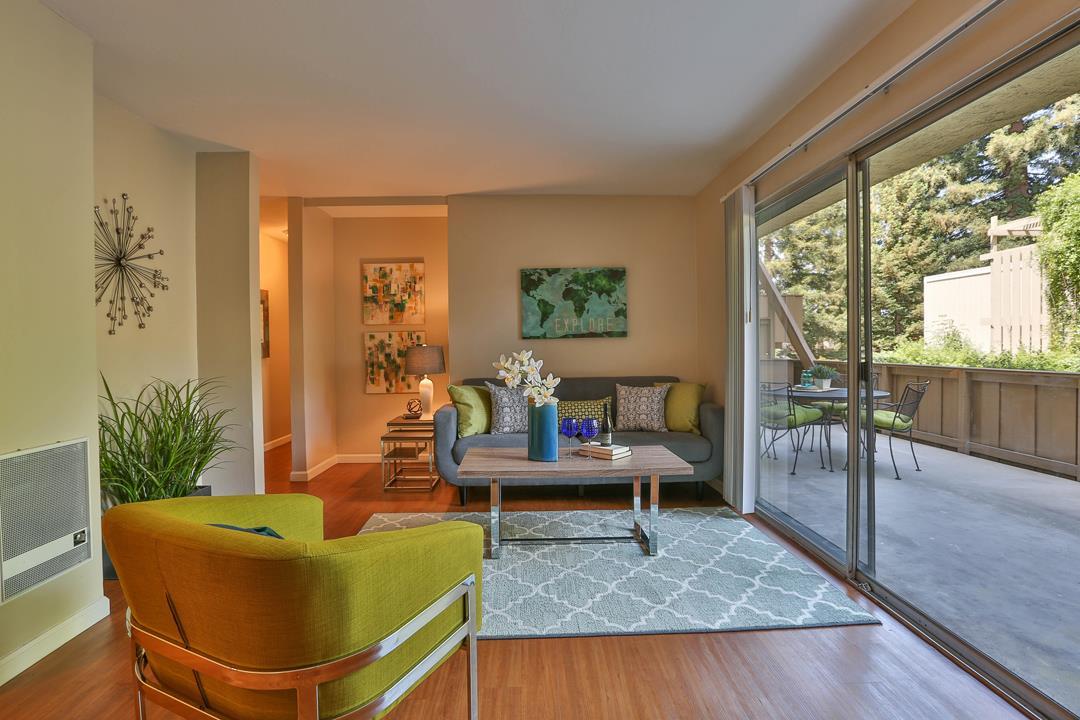 340 Auburn Way #APT 22, San Jose, CA