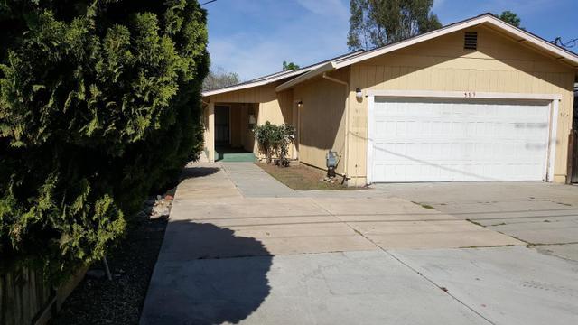 567 Minor Ave, San Jose, CA
