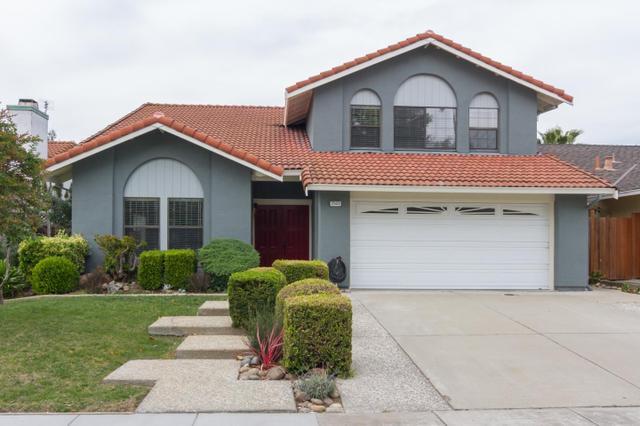 2503 Bishop Ave, Fremont, CA