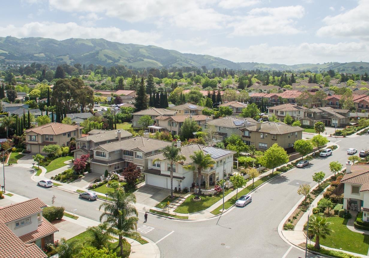 2742 Ashley Ct, San Jose, CA