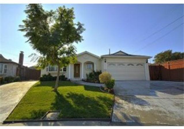1740 Emig Ct, Santa Clara CA 95051