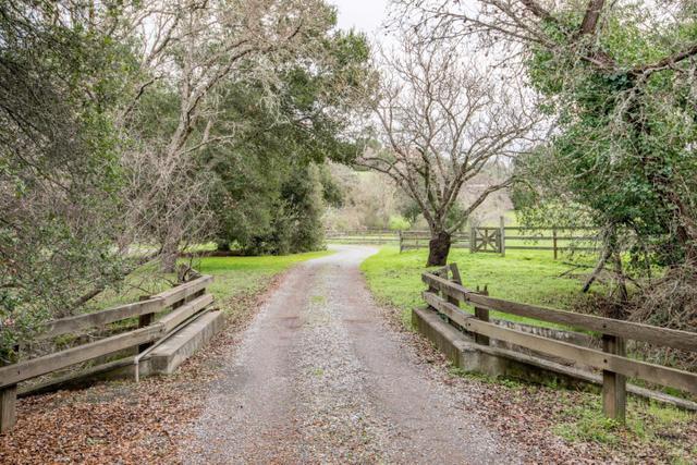 13830 Page Mill Rd, Los Altos, CA