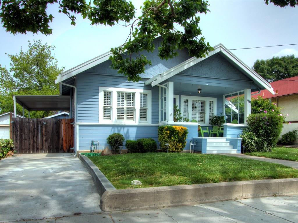 432 N 15th St, San Jose, CA