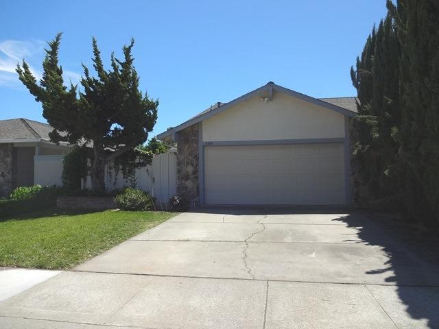 3416 Waterman Ct, San Jose, CA