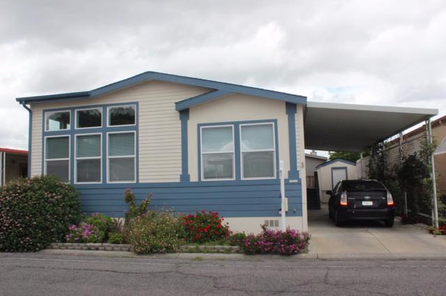 1225 Vienna Dr #175, Sunnyvale, CA 94089