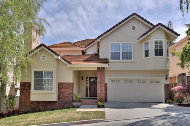 17994 Hillwood Ln, Morgan Hill, CA