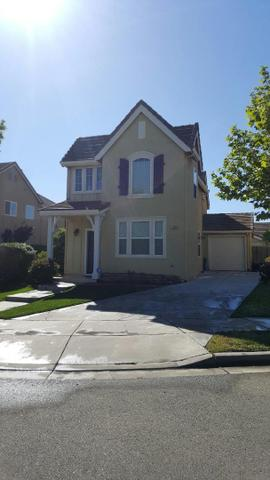 301 Wilson Cir, Greenfield, CA 93927
