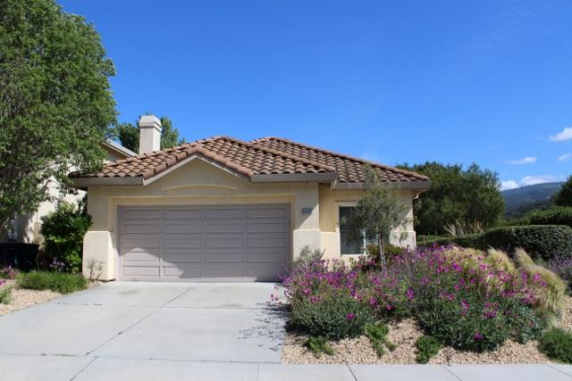 25239 Azalea Ct, Salinas, CA