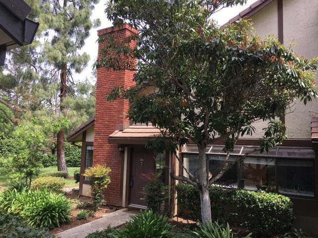2521 Yerba Hills Ct, San Jose, CA