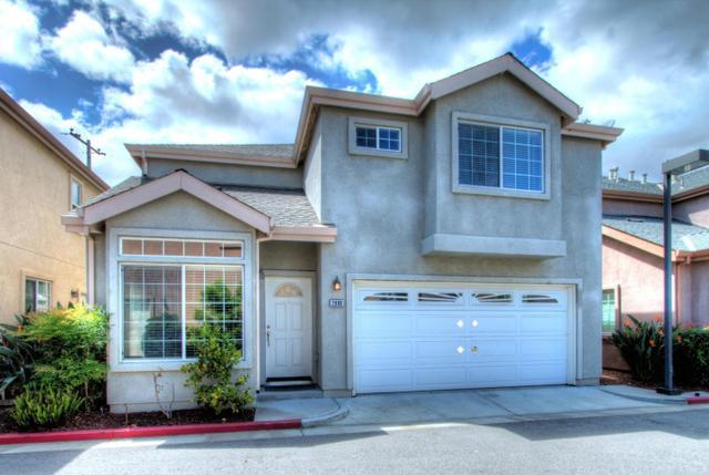 2868 Holmes Pl, Santa Clara CA 95051
