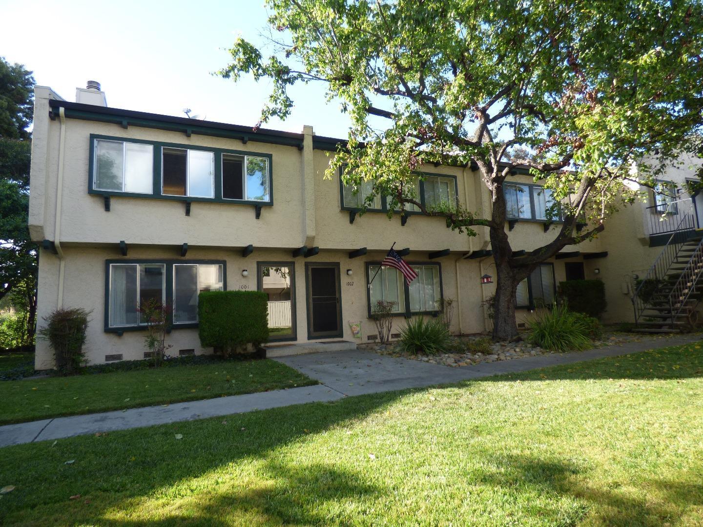 1031 Clyde Ave #APT 1001, Santa Clara, CA