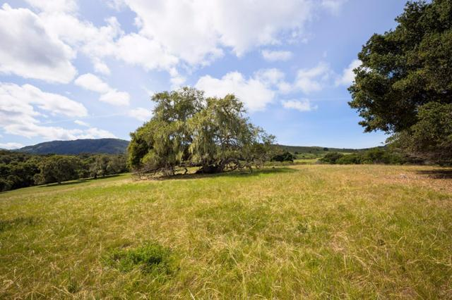 2 Holding Field Run, Carmel, CA 93923