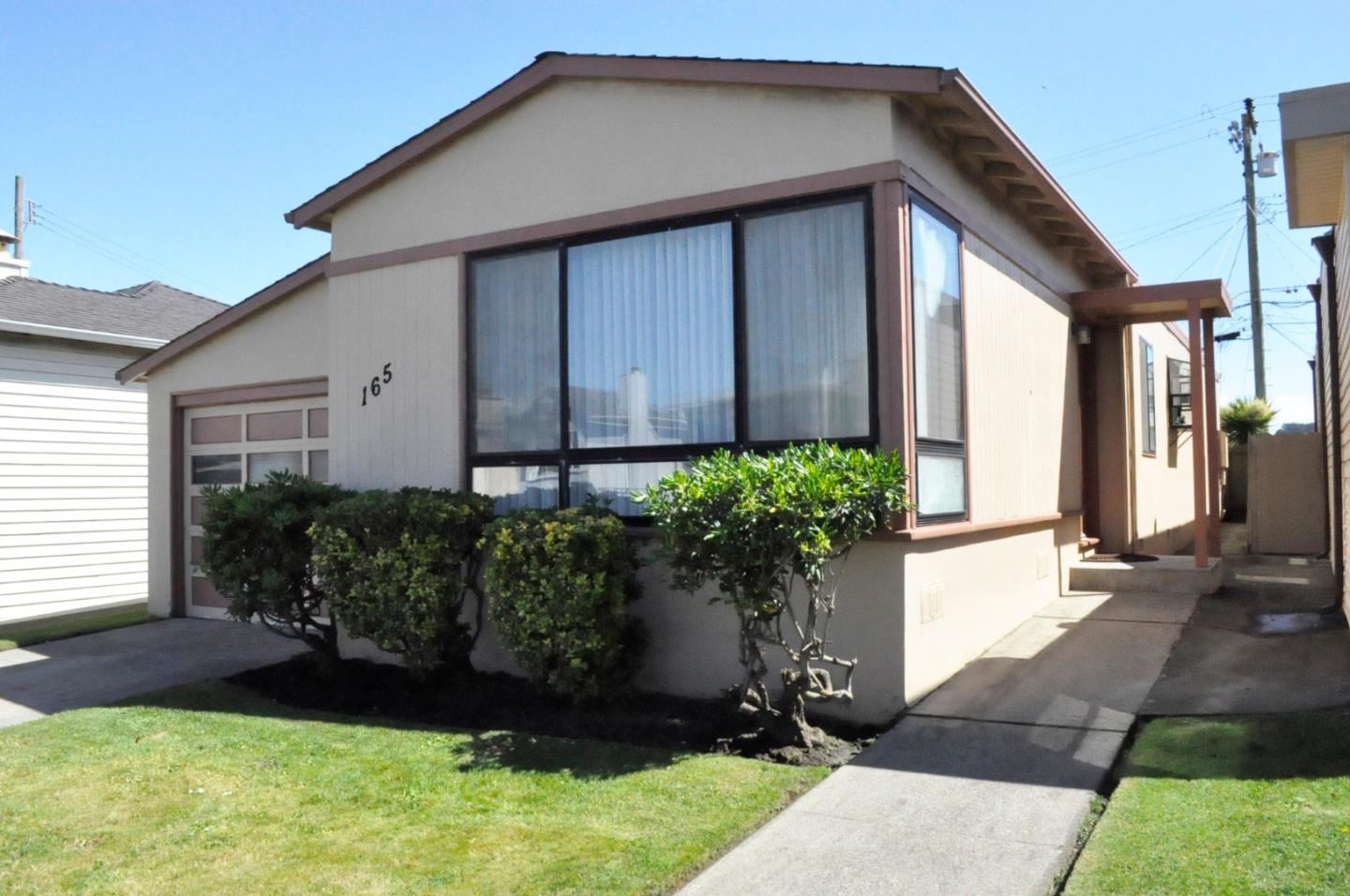 165 Westmoor Ave, Daly City, CA