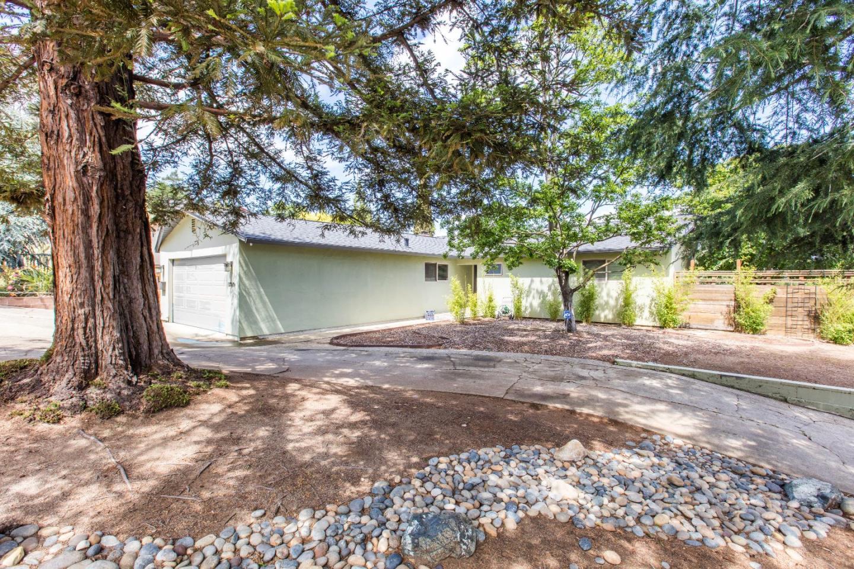 17870 Peak Ave, Morgan Hill, CA