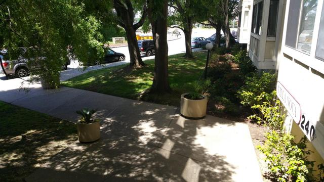 240 N Bayshore Blvd #APT 301, San Mateo, CA