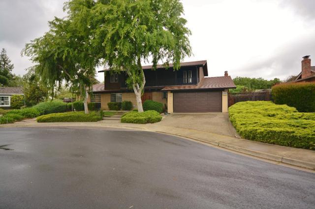 5349 Stirling Ct, Newark, CA 94560