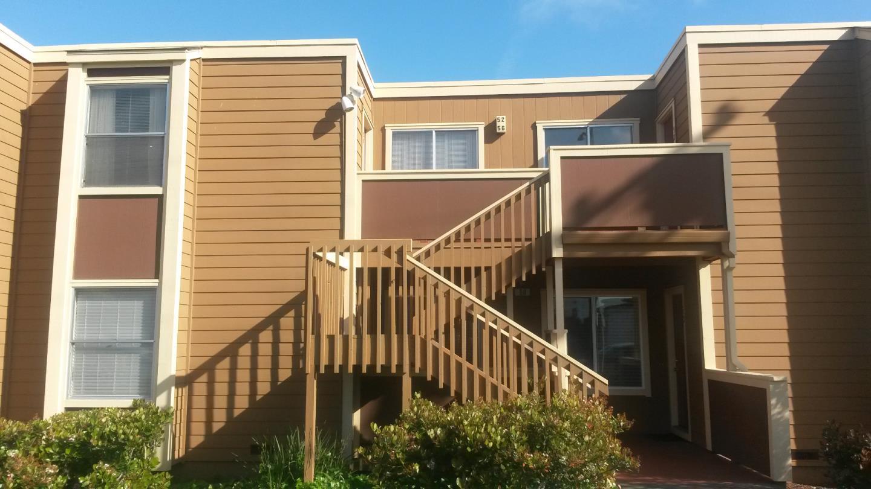 56 Oak Ave, South San Francisco, CA