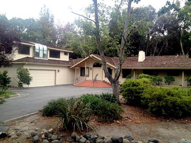 13675 Paseo Terrano, Salinas, CA