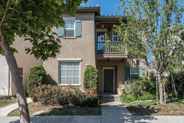 39 Via Salvagno, Greenfield, CA