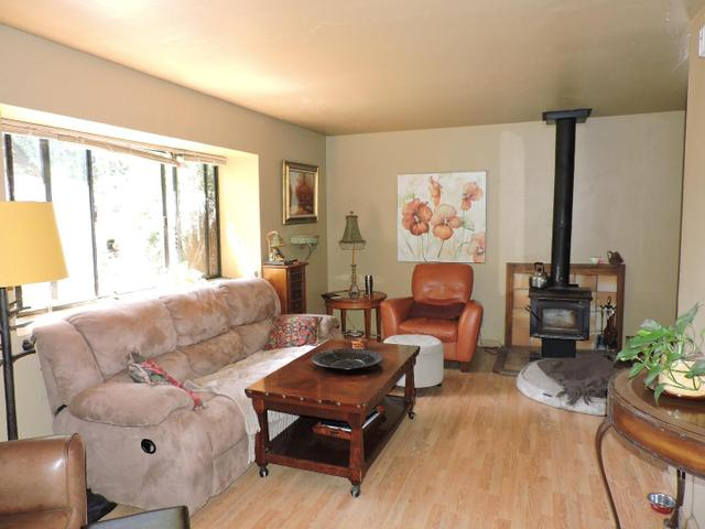 1395 San Miguel Canyon Rd #B, Royal Oaks, CA 95076
