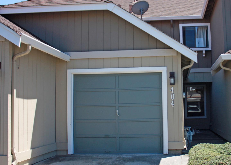 404 Creekside Ln, Morgan Hill, CA