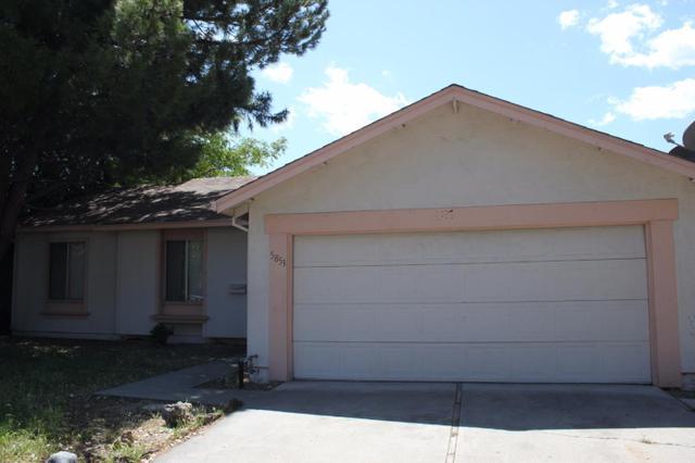 5853 Santa Teresa Bld, San Jose, CA