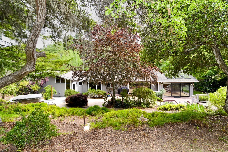 2129 Huntington Dr, Aptos, CA