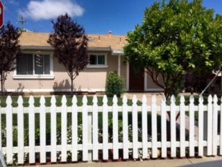 405 I O O F Ave, Gilroy, CA