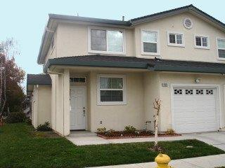 496 Avalani Ave, San Jose, CA