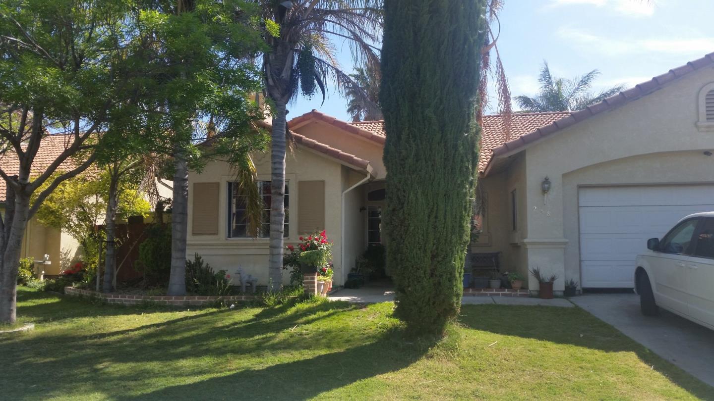 238 Louie Ave, Los Banos, CA