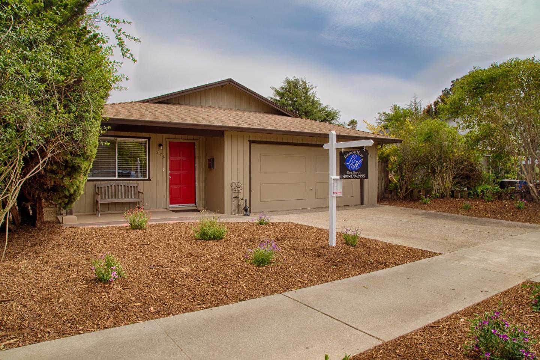 276 Swanton Blvd, Santa Cruz, CA
