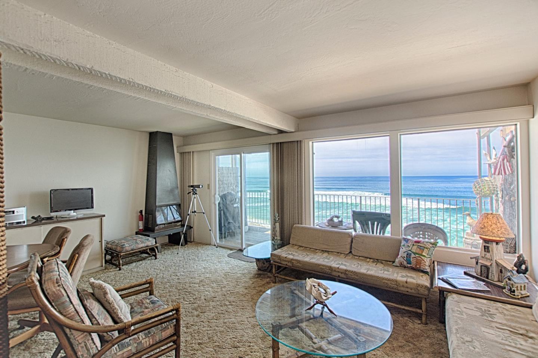 400 Oceanview Drive, La Selva Beach, CA 95076