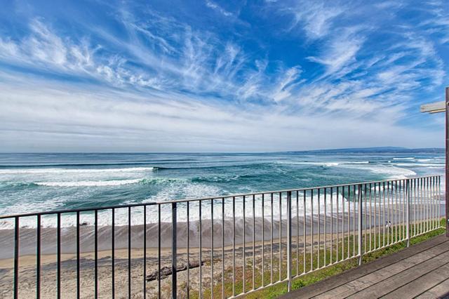400 Oceanview Dr, La Selva Beach, CA 95076