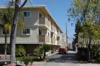547 Cedar Street, San Carlos, CA 94070
