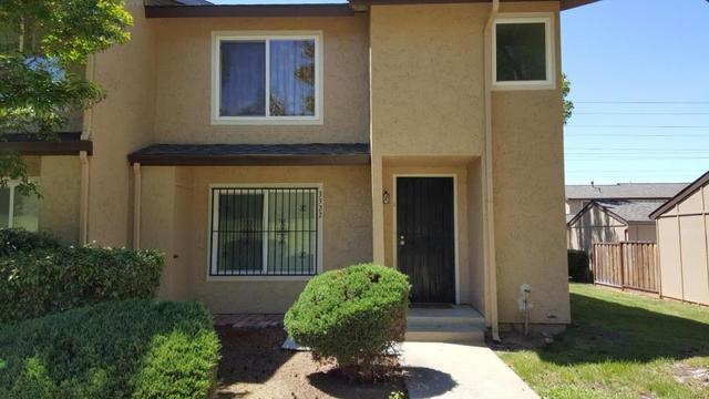 3322 Cannongate Ct, San Jose, CA