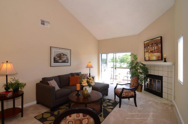 1400 Bowe Ave #APT 1508, Santa Clara CA 95051