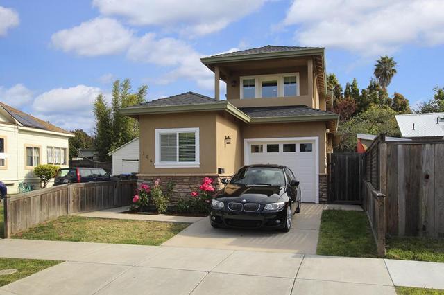 306 Walk Cir, Santa Cruz, CA