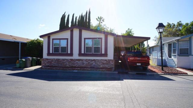 6130 Monterey Rd #94, San Jose, CA 95138