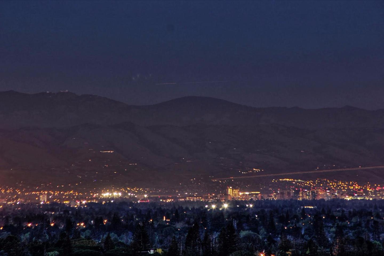 20850 Saratoga Hills Rd, Saratoga, CA