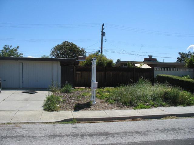 3024 Cameron Way, Santa Clara CA 95051