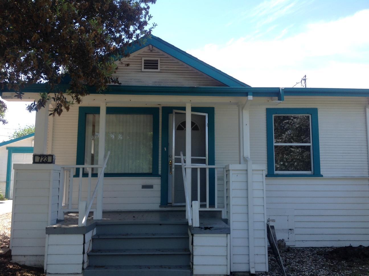 723 Benicia Rd, Vallejo, CA