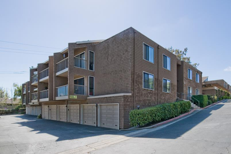 1685 Bayridge Way #APT 203, San Mateo, CA