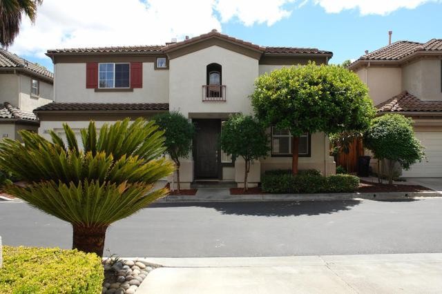 5903 Pala Mesa Dr, San Jose, CA