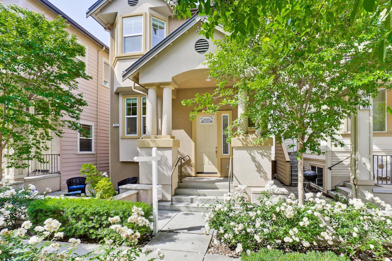1634 Salamoni Ct, San Jose, CA