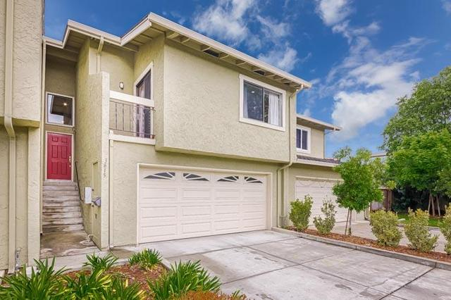 3615 Brach Way, Santa Clara CA 95051