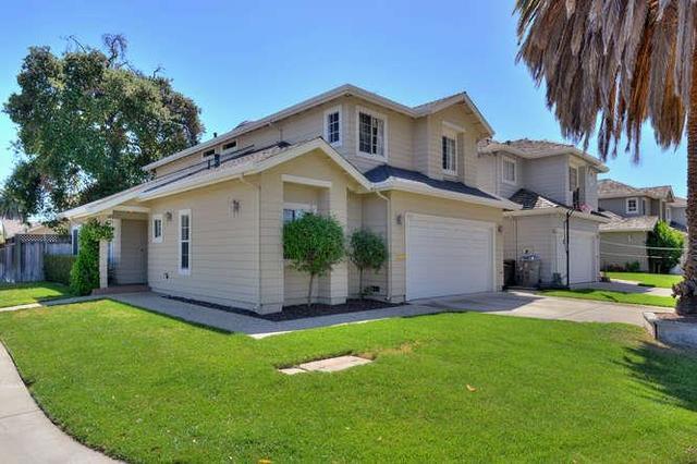 1300 Poe Ln, San Jose, CA