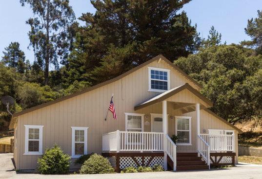 18184 Vierra Canyon Rd, Salinas, CA